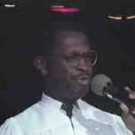 Herman Cain Sings