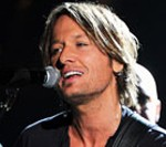 Keith Urban Throat Surgery