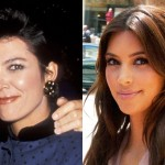 Kris Jenner Kim Split Today