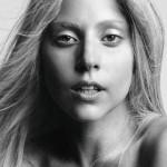 Lady Gaga Born This Way Foundation