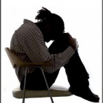 Loneliness Heart Disease, And Depression