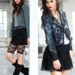 Madonna's Fashion Line