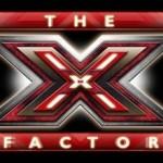 X Factor Voting