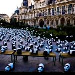 1,600 Pandas Alive