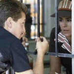 Actress Confronts Sean Penn