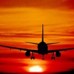 Airline Passengers Facebook