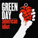 American Idiot Tour