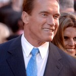Arnold Schwarzenegger Divorce $200 Million