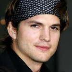 Ashton Kutcher Birthday