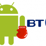 BT Sues Google Over Android 'Patent Infringements'