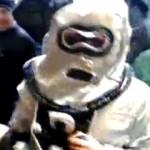 Bachmann Gay Robot