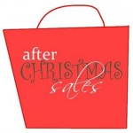 Best After Christmas Deals