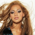 Beyonce Rumors