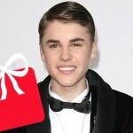 Bieber's Big Gift To Childhood Pal