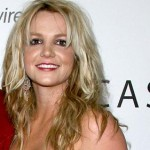 Britney's Ex Engagement
