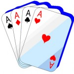 Card Playing Day December 28