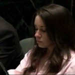 Casey Anthony Case Timeline