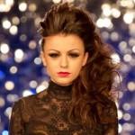 Cher Lloyd Swagger Jagger Annoying