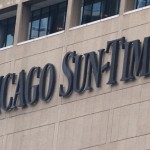 Chicago Sun Times Sold