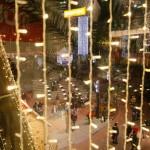 Christmas Lights World Record