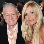 Harris Hefner Dumped By Fiancee In June