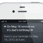 Developers Release Legal Siri Port