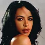 Drake Aaliyah