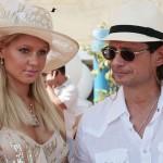 Ekaterina Rybolovleva $88 Million Apartment
