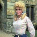 Elly Mae Clampett