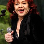 Etta James Estate Deal