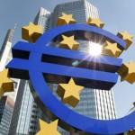 European Central Bank Loans