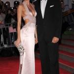 Gisele And Tom Brady Wedding