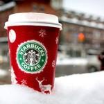 Gun In Purse At Starbucks