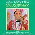 Guy Lombardo Auld Lang Syne