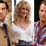 HBO Renews Enlightened