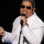 Heavy D And Pulmonary Embolism Cause Of Death