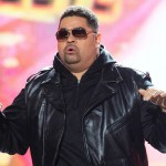 Heavy D Cause Of Death