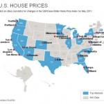 Housing Outlook 2012