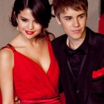 How Did Selena Gomez Justin Bieber Meet?