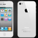 IPhone 4S Price Philippines