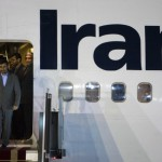 Iran Spy: US Spy's 'Confession' On Iranian TV?
