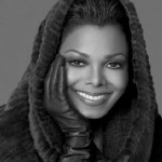 Janet Jackson Named 'Grinch'