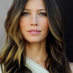 Jessica Biel Workout Secrets