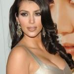 Kardashian Slave Labour