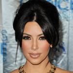 Kim Kardashian $600,000