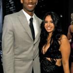 Kobe Divorce Vanessa Bryant