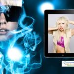 Lady Gaga Free Ipad
