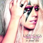 Lady Gaga Lyrics