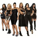 Love And Hip Hop Season 2