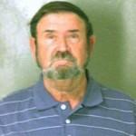 Man Arrested For Shooting Mistletoe